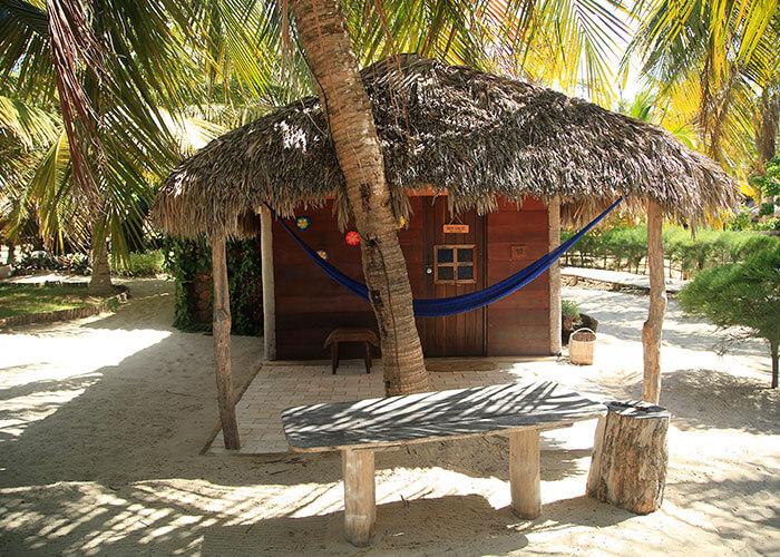 bgk_exterior_cabana_standard