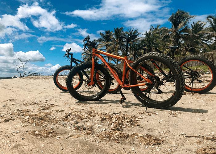 fat_bike_atividades