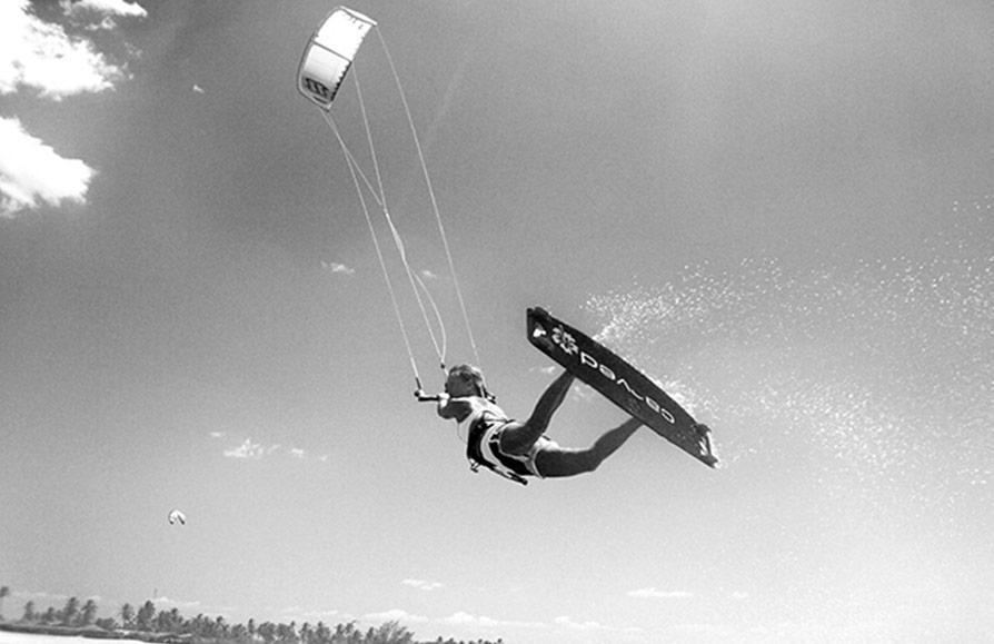 kite_15