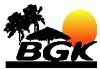 BGK | Pousada em Barra Grande-PI