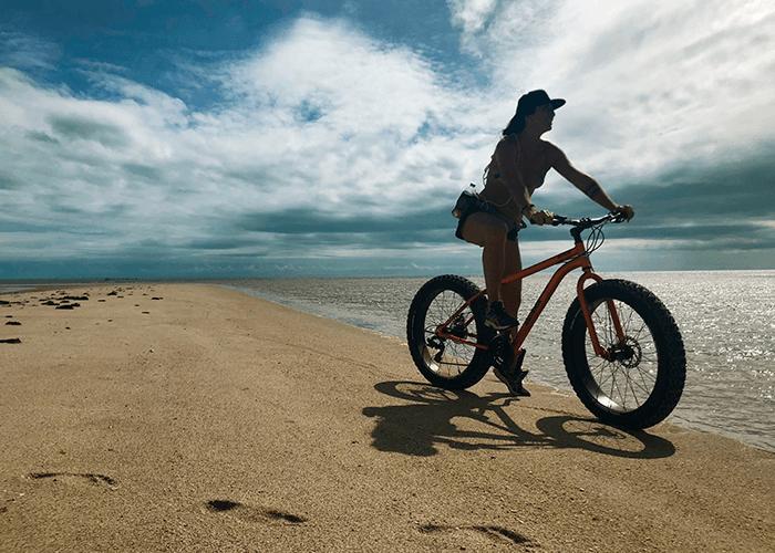 passeio_de_fat_bike